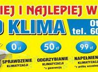 Klima Serwis Płock