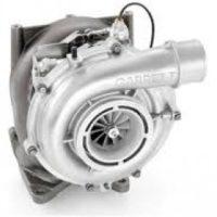 Regeneracja Turbosprężarki Płock