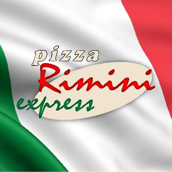 Pizza Rimini Express