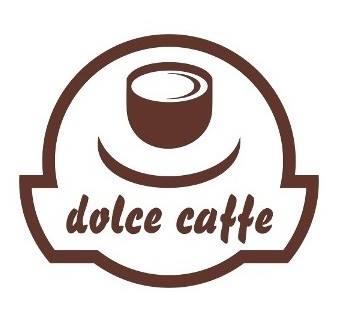 Cukiernia Dolce Caffe Płock
