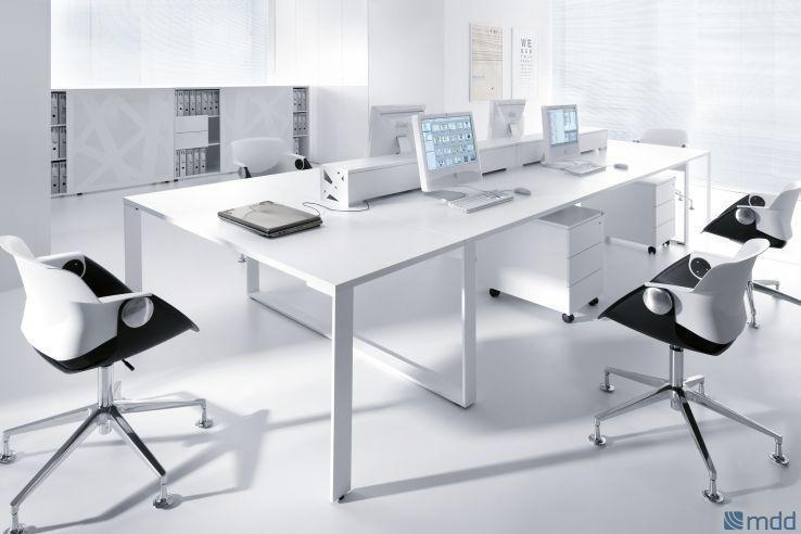 Meble biurowe Płock