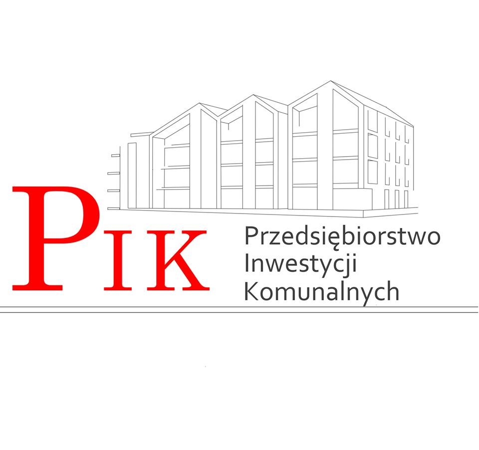 PIK Przedsiębiorstwo Inwestycji Komunalnych