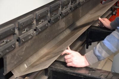 produkcja stali Płock