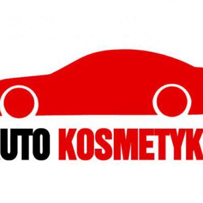 Konserwacja Samochodów Płock