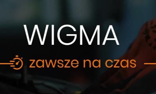 Auto Wigma Płock
