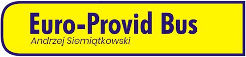 Euro-Provid Bus Andrzej Siemiątkowski