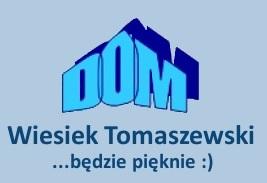 Dom Wiesław Tomaszewski