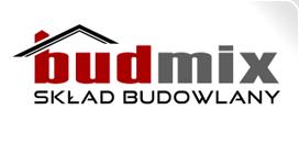 Budmix Słubice Skład Budowlany