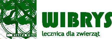 Lecznica Weterynaryjna Wibrys Płock