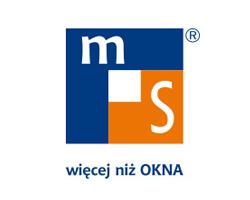 MS Okna Płock ATF Tomasz Fyk