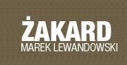 Żakard Płock