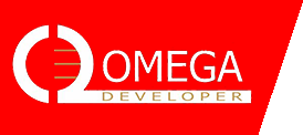 Omega Developer Płock