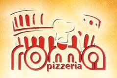 Roma Pizzeria Płock
