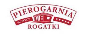 Pierogarnia Rogatki