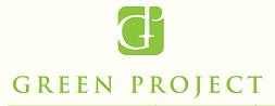 Green Project Pracownia architektury krajobrazu