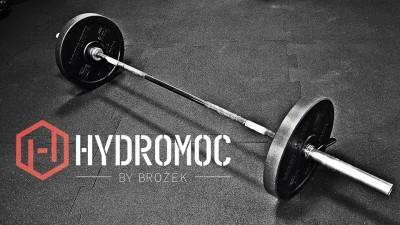 HydroMoc Płock