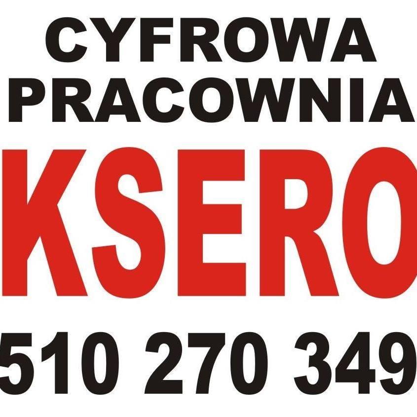 Ksero Płock Poligrafia Oprawy Pieczątki