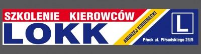 LOKK Andrzej Kobierecki