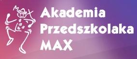 Przedszkole Płock