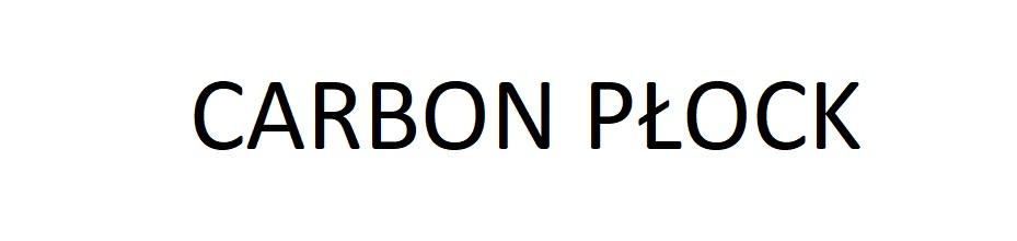 Carbon Płock