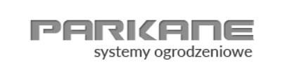PARKANE systemy ogrodzeniowe Płock