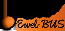 EWEL-BUS