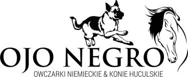 OJO NEGRO Jazda konna & Tresura psów Płock