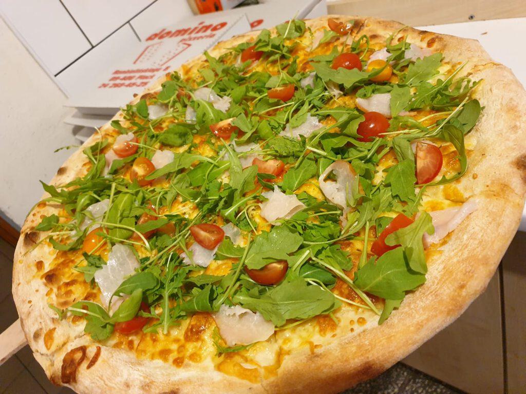 Pizzeria Płock