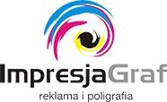 Agencja reklamowa Płock